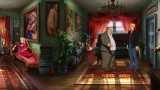'Broken Sword 5: The Serpent's Curse - Screenshot #59