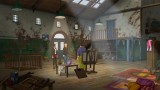 'Broken Sword 5: The Serpent's Curse - Screenshot #57