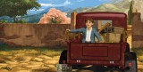 'Broken Sword 5: The Serpent's Curse - Screenshot #55