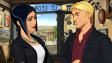 'Broken Sword 5: The Serpent's Curse - Screenshot #53