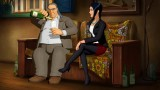 'Broken Sword 5: The Serpent's Curse - Screenshot #52