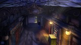 'Broken Sword 5: The Serpent's Curse - Screenshot #51