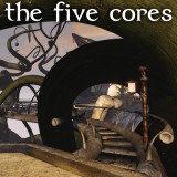 Five Cores, The
