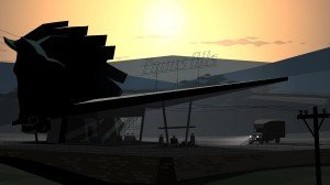 Kentucky Route Zero: Act I Screenshot #1