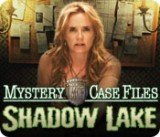 Mystery Case Files (Series)