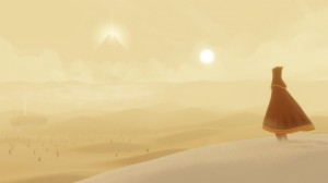 'Journey - Screenshot #2