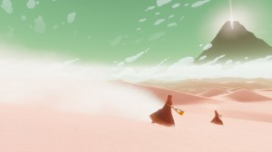'Journey - Screenshot #9