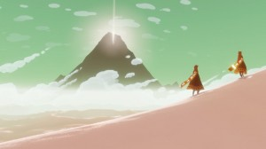 'Journey - Screenshot #4