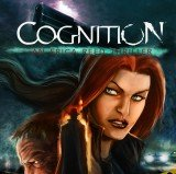 Cognition: An Erica Reed Thriller - Episode 4: The Cain Killer