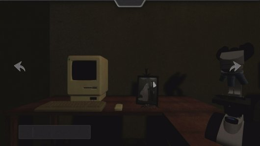 Rose: Time Apart Screenshot 1