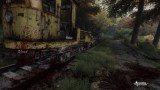 'The Vanishing of Ethan Carter - Screenshot #19
