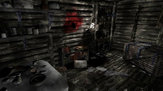Hidden: On the Trail of the Ancients Screenshot 5