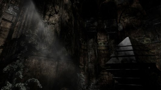 Hidden: On the Trail of the Ancients Screenshot 4