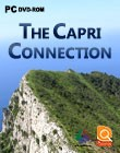 The Capri Connection Box Cover