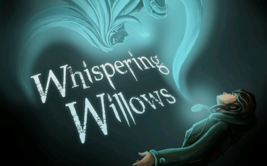 Whispering Willows - Video