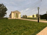 'Monet and the Mystery of the Orangery - Screenshot #30