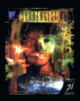 Synnergist