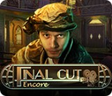 Final Cut: Encore