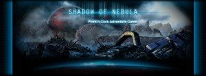 Shadow of Nebula Box Cover