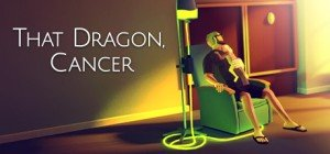 That Dragon, Cancer Box Cover