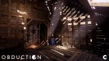 'Obduction - Screenshot #41
