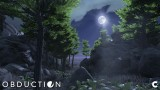 'Obduction - Screenshot #48