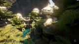 'Obduction - Screenshot #22