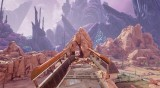 'Obduction - Screenshot #7