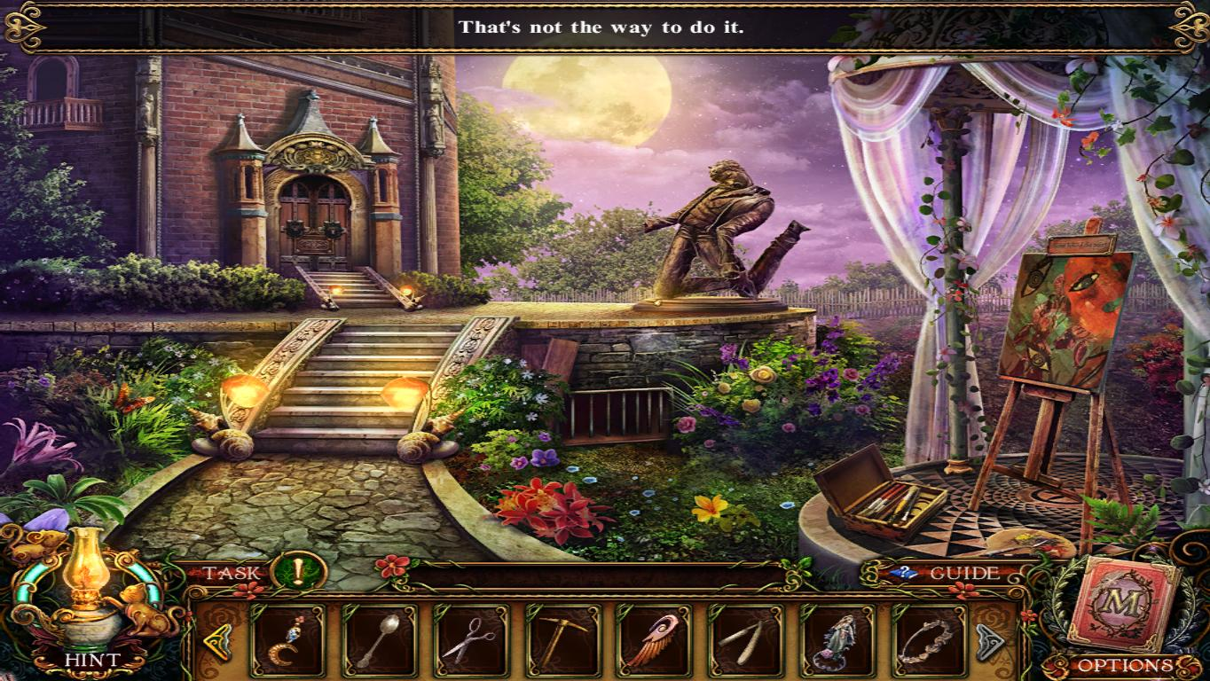 cursery the crooked man and the crooked cat download