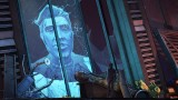 'Tales from the Borderlands - Screenshot #8