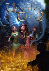 Book of Unwritten Tales (Series)