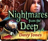 Nightmares from the Deep (Series)