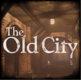 Old City: Leviathan, The
