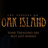 Mystery of Oak Island, The