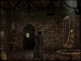 'Tormentum: Dark Sorrow - Screenshot #11