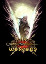 Weavers, The