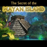 Secret of the Mayan Island, The
