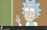 'Rick and Morty's Rushed Licensed Adventure - Screenshot #8