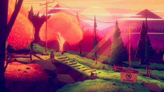 Screenshot for Jenny LeClue – Detectivú 2