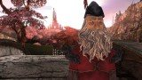 'King's Quest (2015/2016) - Screenshot #8