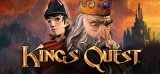 King's Quest (2015/2016)