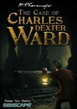 Case of Charles Dexter Ward (H.P. Lovecraft's), The