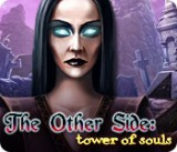 Other Side: Tower of Souls, The