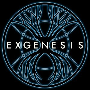 Exgenesis Box Cover