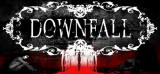 Downfall (Series)