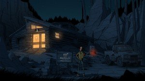 'Unforeseen Incidents - Screenshot #4