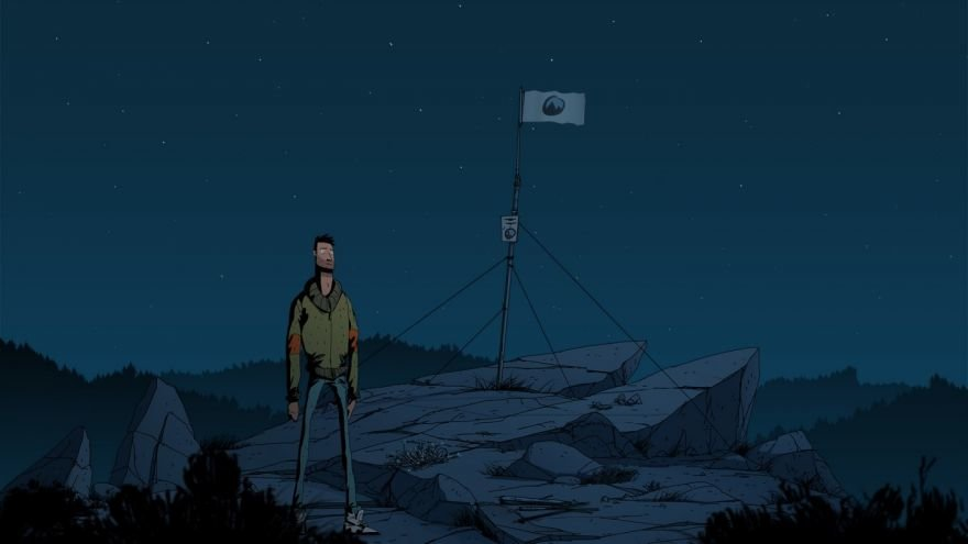 Unforeseen Incidents Screenshot 75706