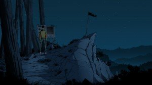 'Unforeseen Incidents - Screenshot #12