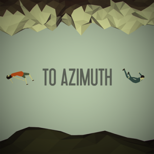 To Azimuth Box Cover
