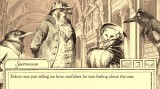 'Aviary Attorney - Screenshot #4